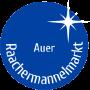 Auer Raachermannelmarkt, Aue