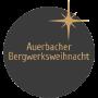 Auerbacher Bergwerksweihnacht, Auerbach i.d.OPf