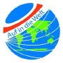 eCarTec Award 2013: Bewerbungsphase hat begonnen
