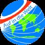 Auf in die Welt, München