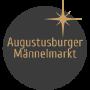 Augustusburger Männelmarkt, Augustusburg