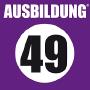 Ausbildung 49, Osnabrück