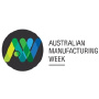 Australian Manufacturing Week, Melbourne