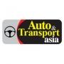 Auto & Transport Asia, Karatschi