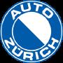 Auto Zürich Car Show, Zürich