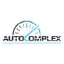 Autocomplex, Moskau