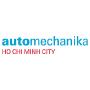 automechanika, Ho-Chi-Minh-Stadt