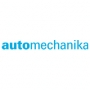 automechanika, Frankfurt am Main