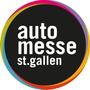 automesse, St. Gallen