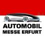 Automobilmesse, Erfurt