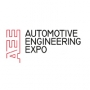 Automotive Engineering Expo, Nürnberg