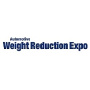Automotive Weight Reduction Expo, Tokio