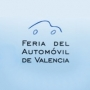 Automovil, Valencia