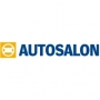 Autosalon, Bratislava