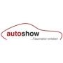 autoshow, Geislingen an der Steige