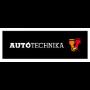 Autotechnika, Budapest