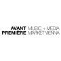 AVANT PREMIÈRE MUSIC + MEDIA MARKET VIENNA, Online