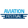 Aviation Festival, London