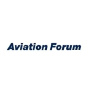 Aviation Forum, München