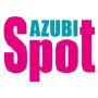 AZUBI Spot, Friedrichshafen