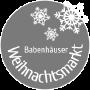 Babenhäuser Weihnachtsmarkt, Babenhausen