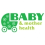 Baby & Mother Health, Kiew