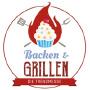 00Backen & Grillen – Die Trendmesse