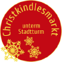 Backnanger Weihnachtsmarkt, Backnang