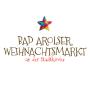 Bad Arolsener Weihnachtsmarkt, Bad Arolsen