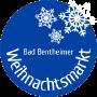 Bad Bentheimer Weihnachtsmarkt, Bad Bentheim