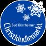Bad Dürrheimer Christkindlemarkt, Bad Dürrheim