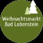 Weihnachtsmarkt, Bad Lobenstein
