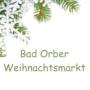 Bad Orber Weihnachtsmarkt, Bad Orb