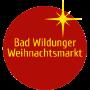 Weihnachtsmarkt, Bad Wildungen