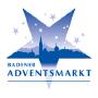 Badener Adventsmarkt, Baden