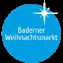 Baderner Weihnachtsmarkt, Bad Alexandersbad