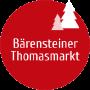 Bärensteiner Thomasmarkt, Bärenstein