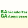 BA GA Bahrendorfer Gartenmesse, Sülzetal