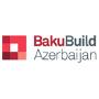 BakuBuild Azerbaijan, Baku