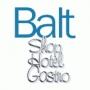 Baltshop, Balthotel, Baltgastro, Vilnius