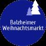 Weihnachtsmarkt, Balzheim