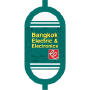 Bangkok Electric and Electronics