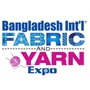 BIGFAB Bangladesh International Fabric & Yarn Expo