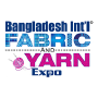 BIGFAB Bangladesh International Fabric & Yarn Expo, Dhaka