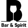 Seoul Bar & Spirit Show, Seoul