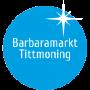 Barbaramarkt, Tittmoning