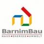 BarnimBau, Bernau
