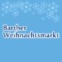 Barther Weihnachtsmarkt, Barth