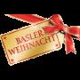 Basler Weihnacht, Basel