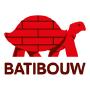 Batibouw, Brüssel